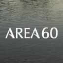 AREA60 Naturaleza Urbana logo