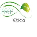 Area Etica srl logo