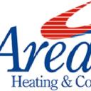 Area Heating & Cooling Inc logo