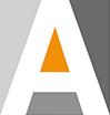 Area Informatica Snc di Zampieri Devis & C. logo