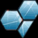 Area Innovazione S.r.l. logo