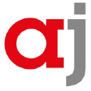 Areajob spa logo