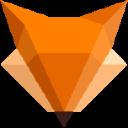 眼力系列测试 logo icon