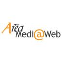 Area MediaWeb Srl logo