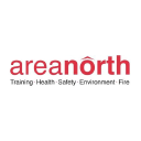 Area North Training & Safety Services Limited logo