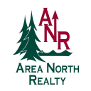 Area North Realty, Inc. logo