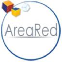 AreaRed Servicios Internet logo