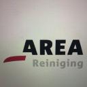 Area Reiniging NV Emmen Hoogeveen Coevorden logo