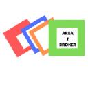 Area T Broker sagl logo