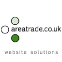 Areatrade Advertising Limited logo