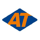 AREATRANS, S.A. logo