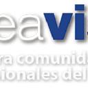 AREAVISUAL PROJECT SLU logo