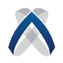 Areco Sistemas Empresariais logo