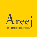 Areej Group logo