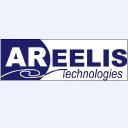 AREELIS TECHNOLOGIES logo
