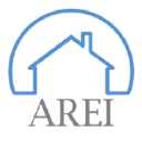 American Real Estate Investments LLC logo