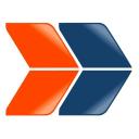 ARELANCE Company Profile