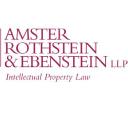 AR&E Company Logo