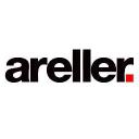 Areller Ticaret logo