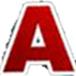A.R.E Louisiana, Inc. logo