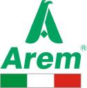 Arem Italia Srl logo