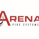 Arena Fire Systems Ltd logo