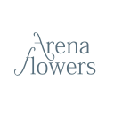 ArenaFlowers.com logo