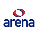 Arena Group AES