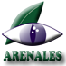 Arenales Homeopatianimal - Send cold emails to Arenales Homeopatianimal