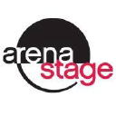 Arena Stage at the Mead Center for American Theater logo
