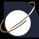 ARENDAL, S. DE R.L. DE C.V. logo