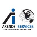 Arends Inspection, LLC logo