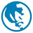 arendsplace.com logo