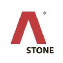 Areniscas & Calizas Stone - Areniscas de los Pinares - Sandstone & Limestone logo