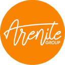 Arenite Group, LLC logo