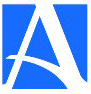 Arens Group, Inc. logo