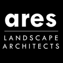 Ares Landscape Architects Ltd logo