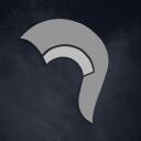 Ares Distributors, Inc. logo