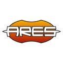 Ares Games srl logo