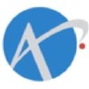 Ares Materials Company Logo