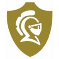 Aressco Services, Inc logo
