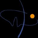 Aresys Srl logo