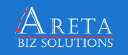 Areta Biz Solutions Pte Ltd logo