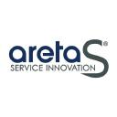 aretas GmbH logo