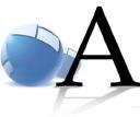 Arete Proyectos y Administracion S.C. logo