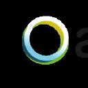 ARETES Consultants logo