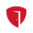 Arete Scholars Fund logo