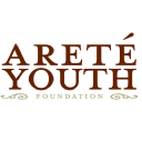 Arete Youth Fondation logo