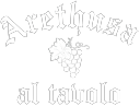 Arethusa Al Tavolo - Send cold emails to Arethusa Al Tavolo