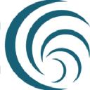 Aretons Consultancy FZC logo